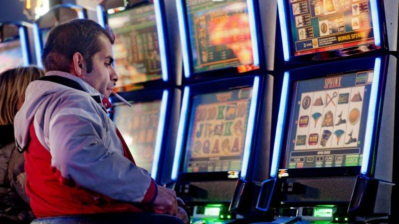 Migliori Casino Online Europei
