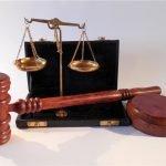 Affidarsi ad un legal coach può evitare di finire in tribunale in Italia?