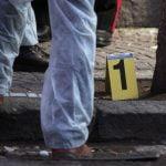 Pove del Grappa. Muratore albanese di 51 anni uccide la moglie a martellate