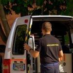 Legnano. Incidente in viale Sabotino: morto un autotrasportatore moldavo