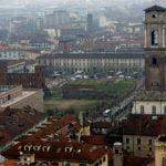 Torino Seconda